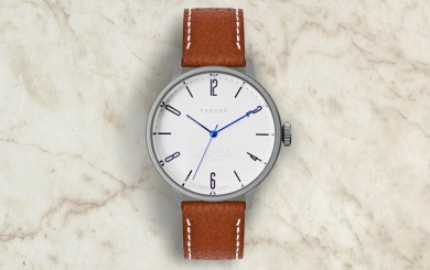 The new SVT-CN38 line from TSOVET